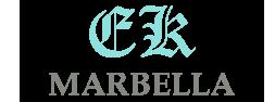 ekmarbella