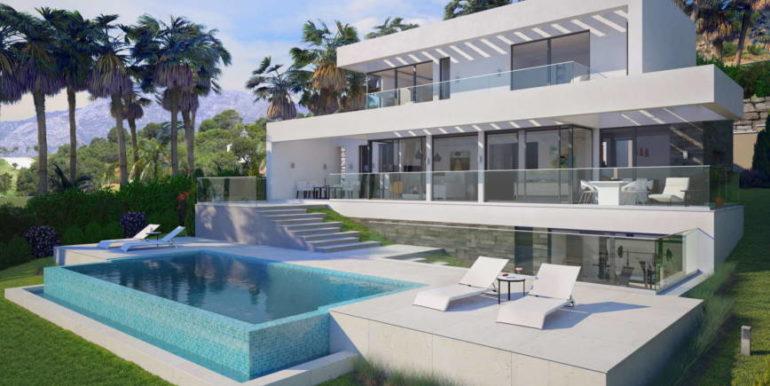 New-project-villa-for-sale_El-Mirador-del-Paraiso_Benahavis_Realista-Quality-Properties-Marbella-55
