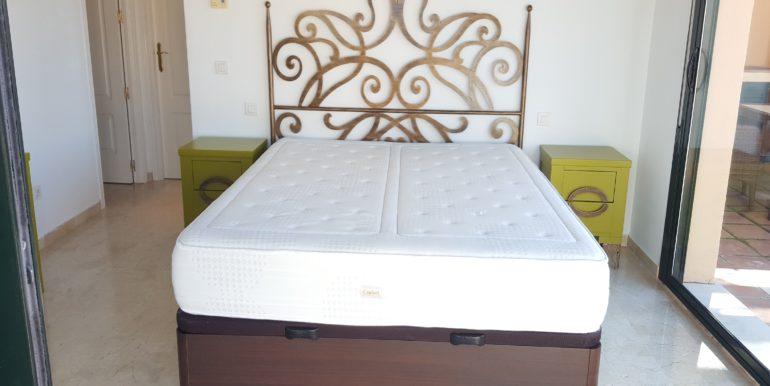 cama-principal