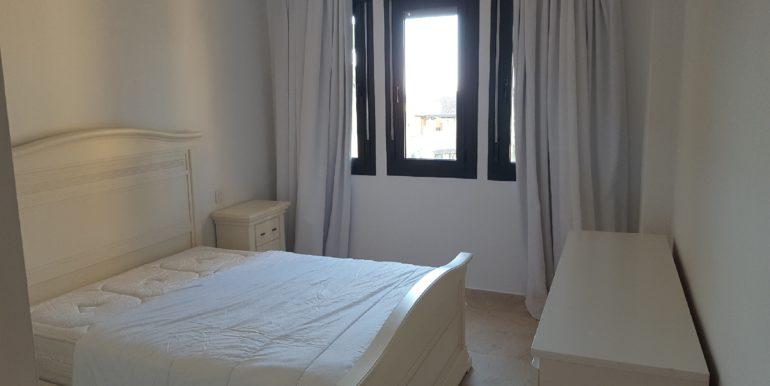 dormitorio-pb