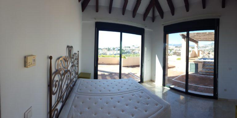 panoramica-habitacion-principal