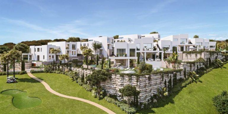 AVS01177-Green-Hill-Villas-1200x600-4-1