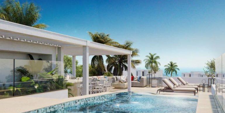 Copia de terrace_view2