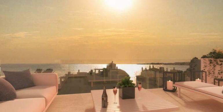 terraza-atardecer-1500x938