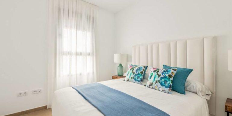 dormitorio-1920x1080